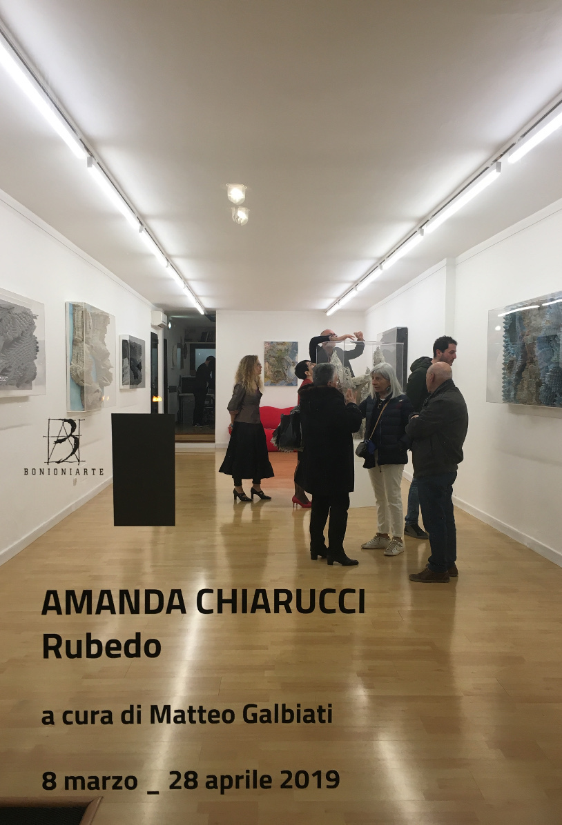 RUBEDO_INAUGURAZIONE.1a